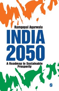 Cover India 2050