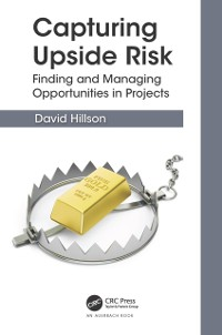 Cover Capturing Upside Risk