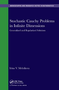 Cover Stochastic Cauchy Problems in Infinite Dimensions