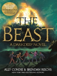 Cover The Beast