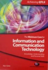 Cover Minimum Core for Information and Communication Technology