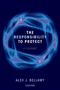 Cover Responsibility to Protect