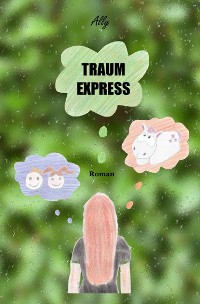 Cover Traumexpress