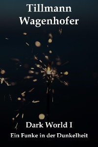 Cover Dark World I