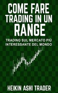 Cover Come fare Trading in un Range
