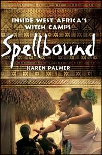 Cover Spellbound