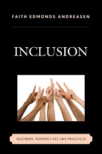Cover Inclusion