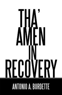 Cover Tha' Amen in Recovery