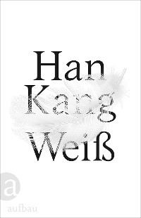 Cover Weiß