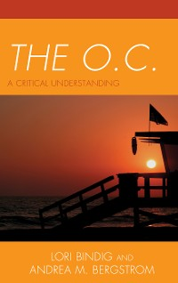 Cover The O.C.