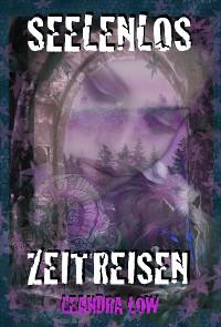 Cover Seelenlos Band Zwei