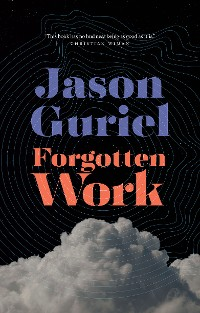 Cover Forgotten Work