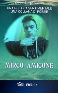 Cover Una poetica sentimentale