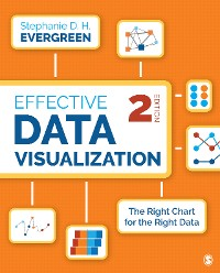 Cover Effective Data Visualization