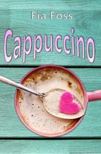 Cover Cappuccino