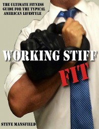 Cover Working Stiff Fit