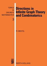 Cover Directions in Infinite Graph Theory and Combinatorics