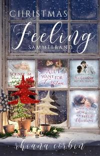 Cover Christmas Feeling