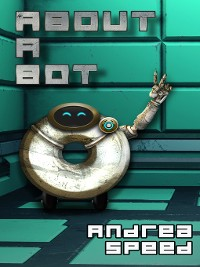 Cover About a Bot