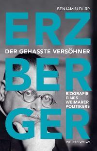 Cover Erzberger