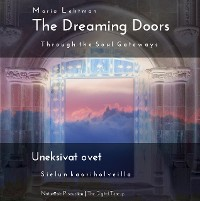 Cover The Dreaming Doors