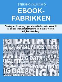 Cover E-bogsfabrikken