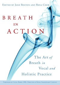 Cover Breath in Action