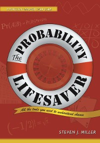 Cover The Probability Lifesaver