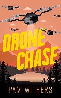Cover Drone Chase