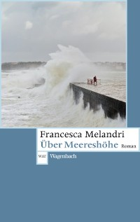 Cover Über Meereshöhe