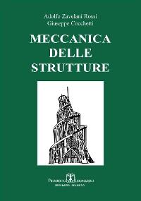Cover Meccanica delle Strutture