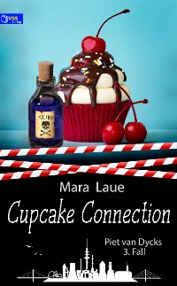 Cover Cupcake-Connection