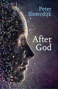 Cover After God