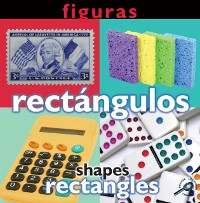 Cover Figuras: Rectangulos