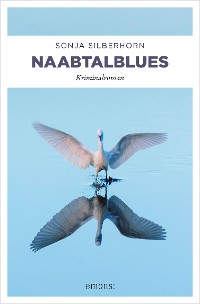 Cover Naabtalblues