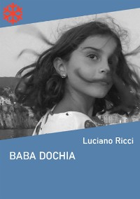 Cover Baba Dochia