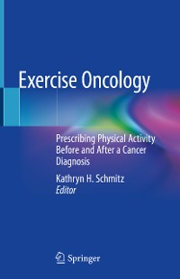 Cover Exercise Oncology