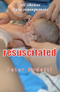 Cover Resuscitated