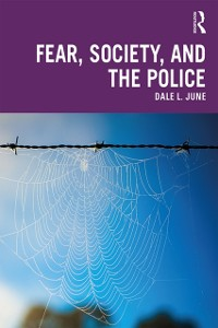 Cover Fear, Society, and the Police