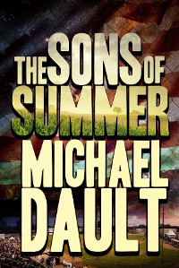 Cover The Sons of Summer