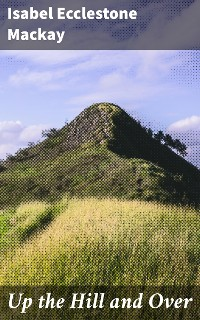 Cover Up the Hill and Over