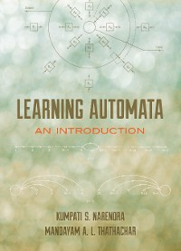 Cover Learning Automata