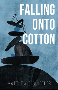 Cover Falling Onto Cotton