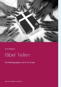 Cover Bibel Teilen