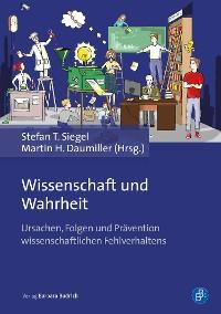 Cover Wissenschaft und Wahrheit