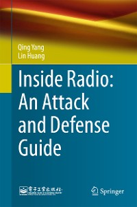 Cover Inside Radio: An Attack and Defense Guide