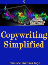 Cover Copywriting Simplified
