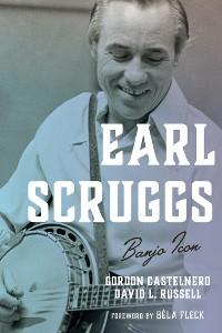Cover Earl Scruggs
