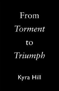Cover From Torment to Triumph