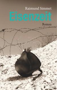 Cover Eisenzeit